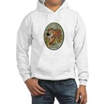 Continental Palace Saigon Hooded Sweatshirt