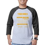 Gen-X Organic Men's T-Shirt (dark)