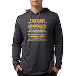Gen-X Value T-shirt