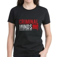 Criminal Minds Tee