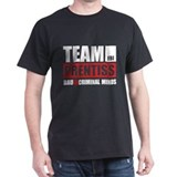 Team Prentiss T-Shirt