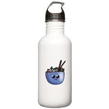 Chibi Pho v2 Water Bottle