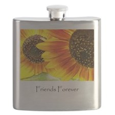 friends forever design.jpg Flask