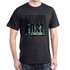 Lost Stuff 2 T-Shirt