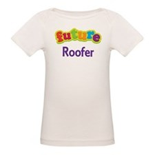 Future Roofer Tee