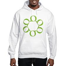 LEAN/Six Sigma Hoodie