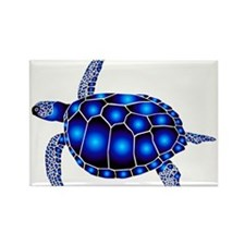 sea turtle ocean marine beach endangered species R