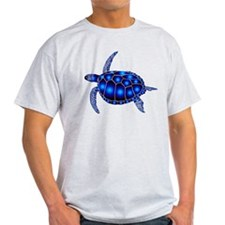 sea turtle ocean marine beach endangered species L