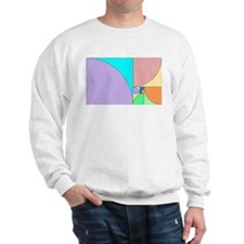 Golden Ratio Sweatshirt