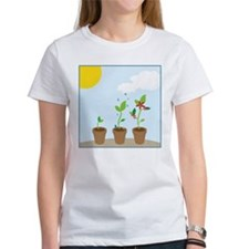 Seedlings Tee