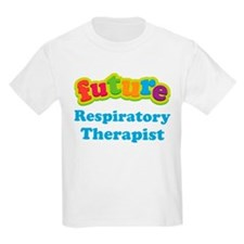 Future Respiratory Therapist T-Shirt