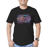 ASOT 600 NYC T-Shirt