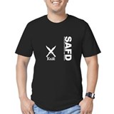 SAFD Knife T-Shirt
