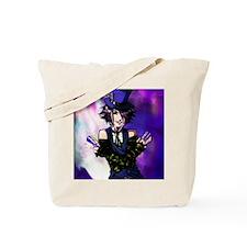 MadHatter - Tote Bag