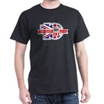 PhillyMINI 10th Anniversary Dark T-Shirt