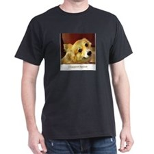 Support Rescue T-Shirt