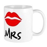 Just for Her Small Mug