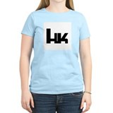 Light H&K T-Shirt T-Shirt