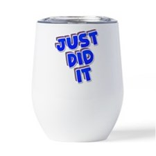 Telluride Blue Thermos® Food Jar