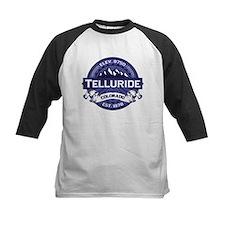 Telluride Midnight Tee