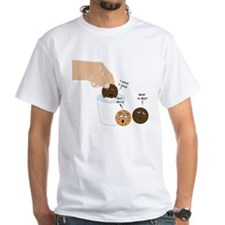 Cookie dunk - Light Tee T-Shirt