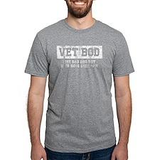 YOLO V-Neck T-Shirt