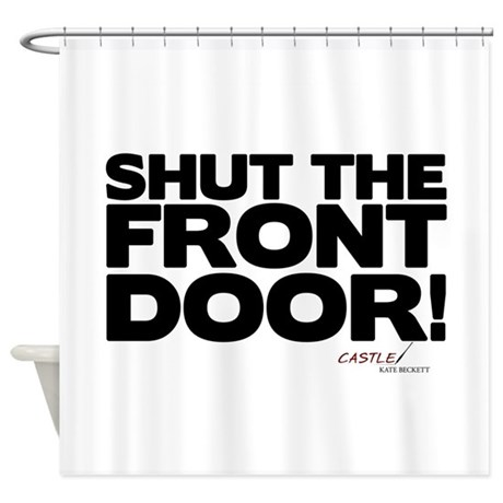 Shut The Curtains 28 Images Veronica Hughes How To