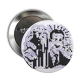"Cheers 2.25"" Button (10 pack)"