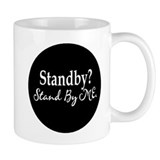 Standby Mug