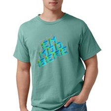 Golf Hole In One T-Shirt