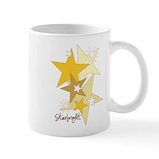 Starbright Stars Mug