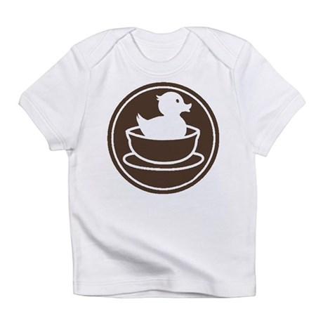 DSLogo Infant T-Shirt