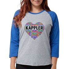 Impression Sunrise Women's All Over Print T-Shirt