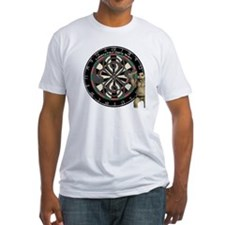 Aurora Darts Team T-Shirt