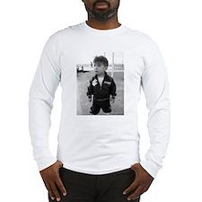 enzo long sleeve shirt