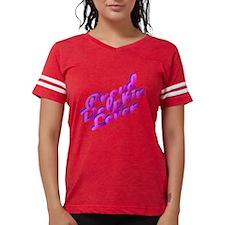 Boston Terrier Men's All Over Print T-Shirt