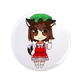 "Chibi Chen 3.5"" Button"