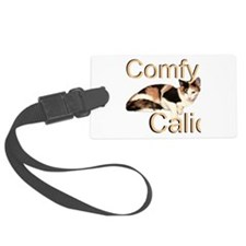 ' Luggage Tag