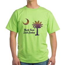 Myrtle Beach 6 T-Shirt