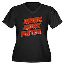 Myrtle Beach 8 Women's All Over Print T-Shirt
