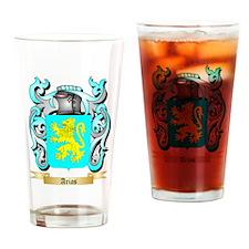 Arias Drinking Glass