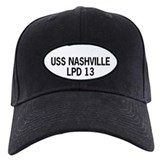 Nashville Hats & Caps