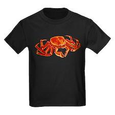 King Crab T