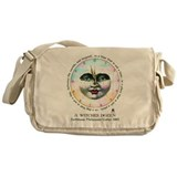 Witches Dozen Messenger Bag
