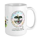Witches Dozen Mug