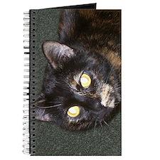 Cute Animal photos Journal