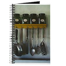 Kitchen2.jpg Journal