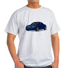 ovide - German 1 T-Shirt