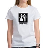 Funny Wedding Tee