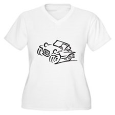 Buggy T-Shirt
